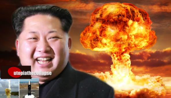 n-korea-nuke-war